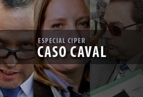 Caso Caval