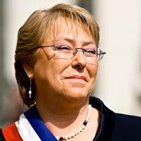Chile: Oficialismo sufre voto de castigo en municipales