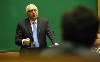 Álvaro Sahie