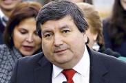 Presidenta Bachelet, sostiene dialogo con la comunidad educativa