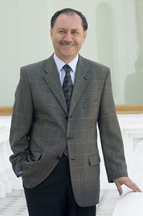 Iván Andrusco