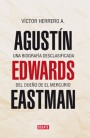 Agustin-Edwards_libro