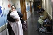 Atencion-Salud-Hospital