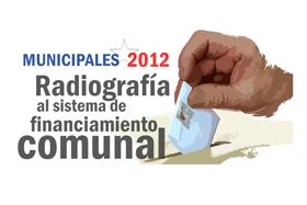 Banner_Municipalidades2012