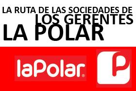 Banner_SociedadesGerentesLaPolar