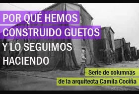 Banner_guetos