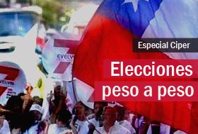 Banner_platas-elecciones