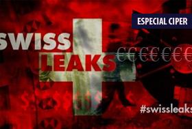 Banner_swissleaks