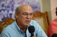 Carlos-F-Chamorro