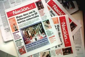 Cierre La Nacion (1)