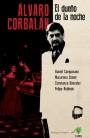 Corbalan_El-dueno-de-la-noche