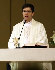 Diego Ossa