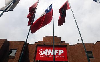 Edificio-ANFP