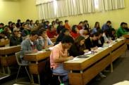 Educación-Universidad-Estudiantes-2