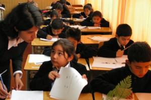 Educacion-21