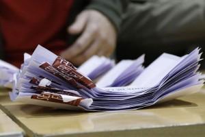 Elecciones-2-1023x573