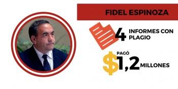 FIDEL_ESPINOZA