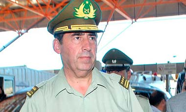 Gustavo González Jure