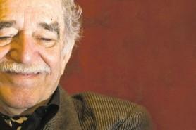 Gabriel-García-Márquez1-e1397766071676