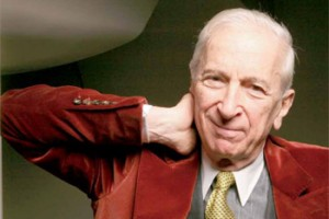 Gay-Talese-1