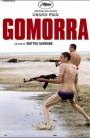 Gomorra-838501787-large