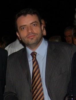 IGNACIO-MORENO