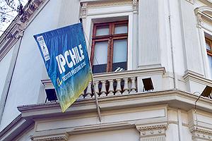 IPCHILE-CIPER