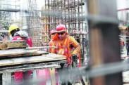 Imagen-Construccion-7-320x190