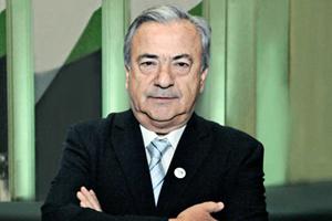 Isidoro_Quiroga