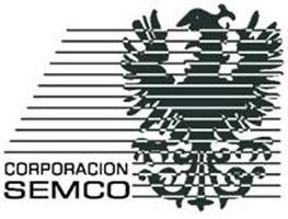LogoSemcoch