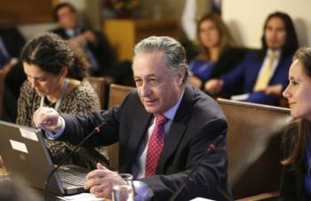 Luis-Felipe-Moncada-en-Comisión-de-Pesca-de-la-Cámara