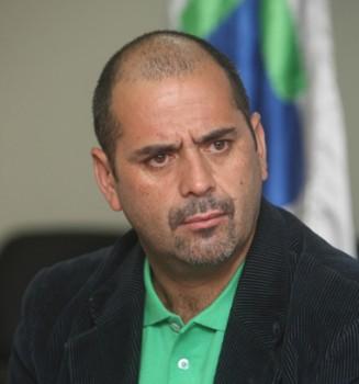 Mario Sepúlveda