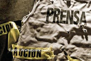 Muerte_Periodistas1