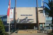 Municipalidad_de_Estacion_Central