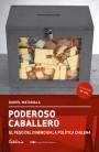 PORTADA PODEROSO CABALLERO
