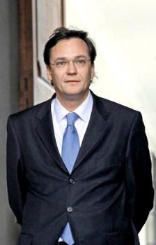 Pablo Wagner