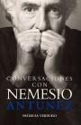 Portada Nemesio