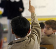Profesores-Educacion-Alumnos-4