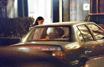 prostitutas en la cama palizas a prostitutas
