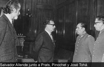 Pinochet Creaconcritica