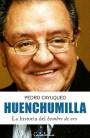 TapaLibroHuenchumilla