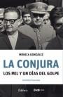 Tapa_La_Conjura_CataloniaUDP
