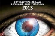 afiche-premio-2013