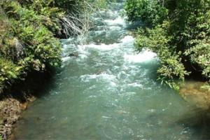 La Dirección General de Aguas (DGA) se ha enfrentado judicialmente con la Asociación Nacional del Canal Zañartu.