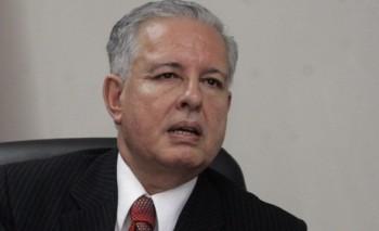 Alejandro Madrid