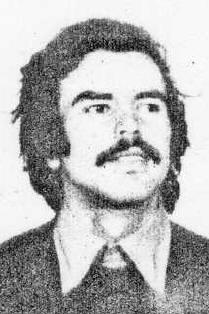 Alexei Vladimir Jaccard Siegler