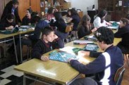 alumnos-sala