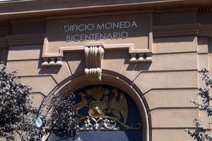 bicentenario_puerta_portada