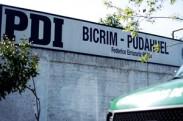 bicrim
