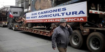 camion-caravana
